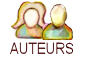 auteurs