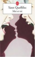 moi et toi