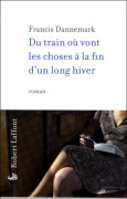 couverture du train ou vont etc