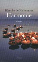 couverture harmonie