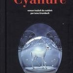 cyanure