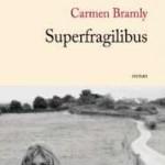 superfragilibus