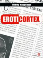 eroticortex