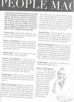 eroticortex page 55