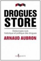drogues store