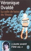 La salle de bains du Titanic