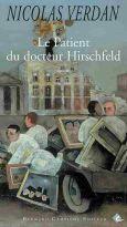 Le patient du docteur Hirschfeld