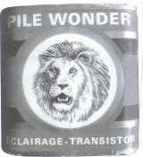 pile Wonder