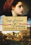La sage-femme de Venise