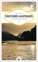 Solitudes australes
