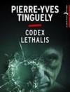 Codex lethalis