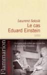 Le cas Eduard Einstein