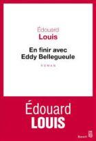 En finir avec Eddy Bellegeule