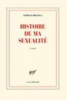 Histoire de masexualité