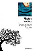 Photos volées