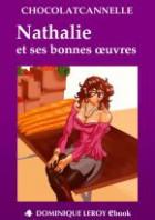 Nathalie et ses bonnes oeuvres