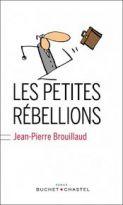 les petites rebellions