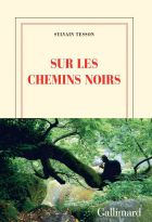 sur les chemins noirs