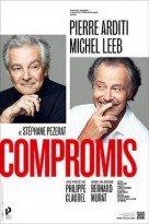 Compromis Philippe Claudel